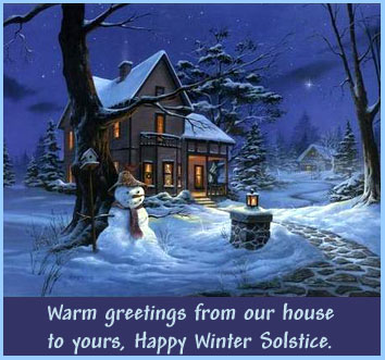 Cards by mouse winter solstice 2 winter winter winter winter m4hsunfo