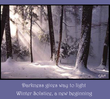 Cards by mouse winter solstice winter winter winter winter m4hsunfo