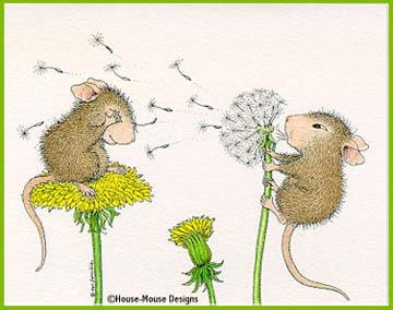 Cards By Mouse - House-Mouse Designs Page 5
