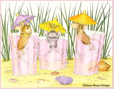 Cards By Mouse - House-Mouse Designs The Beach on dog designs, bald eagle designs, rabbit designs, cat designs, mouse trap vehicle designs, country home designs, whipper snapper designs, grizzly bear designs, best friend designs, sassy studio designs, winter christmas designs, barn owl designs, moose designs, red deer designs, giraffe designs, pig designs, post it note designs, zazzle t-shirts designs, memory box designs, heaven and earth designs,